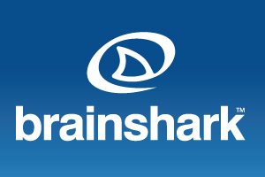 Web Video Presentations using Brainshark