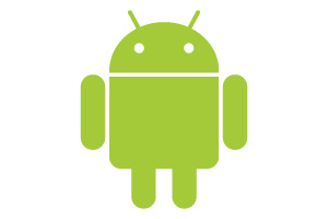 Google-Android-Development