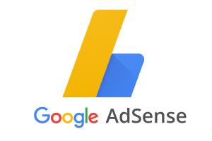 جوجل AdSense