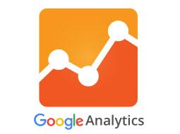 Preparing for the Google Analytics Individual Qualification Test