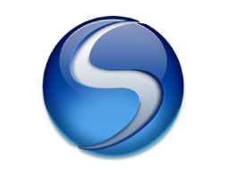Using SnagIt for Image and Video Capture