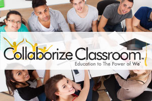 Fundamentals of Collaborize Classroom for Teachers and Trainers