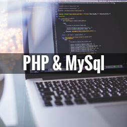 Introduction to PHP and MySQL Programming