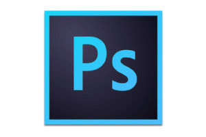 Adobe-Photoshop-CS6-Essential-Tools