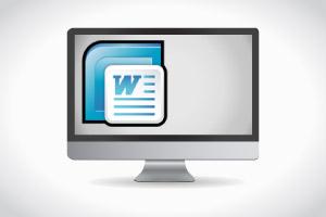 Microsoft Office Word 2007 تدريب باللغة العربية
