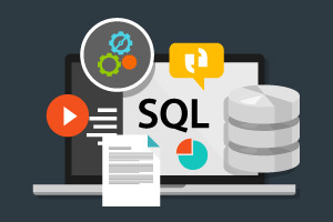 Databases - DML Statements and SQL Server Administration