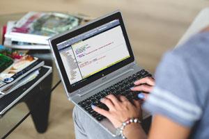 Transact-SQL - Programming Techniques and Error Handling