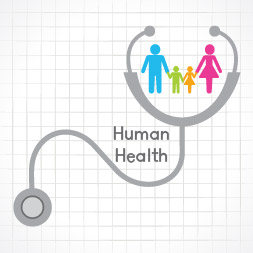 Human Health - Health and Human Development