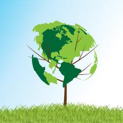Practising Sustainable Development