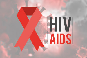 HIV/AIDS - Awareness & Prevention