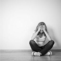 Mental Health Studies - Understanding Behaviour, Burnout and Depression