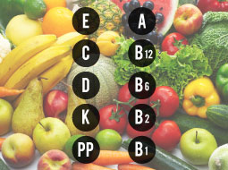 Human Nutrition - Introduction to Micronutrients