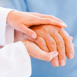 Caregiving Skills - Dementia Care