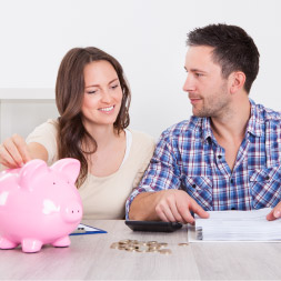 Introduction to Managing Your Personal Finance Debts