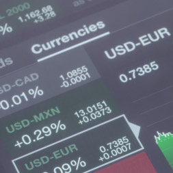 Understanding-Currency-Exchange