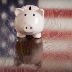 Understanding the American Financial Credit Crisis