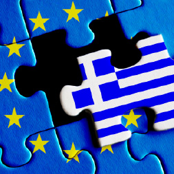 Understanding the Greek Financial Debt Crisis
