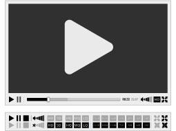 diploma in multimedia development
