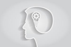 Diploma in Mental Health Studies