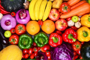 Diploma in Human Nutrition