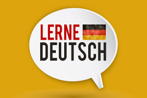 Diploma in Basic German Language Studies