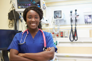 Diploma in Clinical Nursing Skills