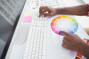 Colour-Theory-for-Artists-and-Designers
