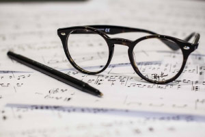 Introduction-to-Music-Theory
