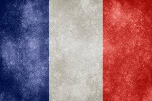 Basic French Language Skills For Everyday Life