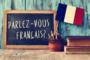 Improving Your French Language Skills