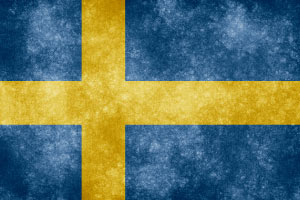 Introduction to Swedish
