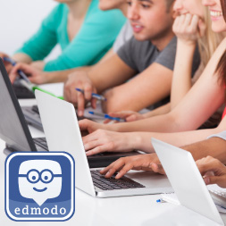 Fundamentals of Using Edmodo for Social Media in the Classroom