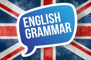 Diploma in Basic English Grammar