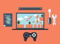 Understanding the Computer Game Development Business