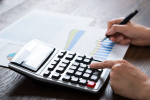 Accounting - Measuring and Reporting Inventory