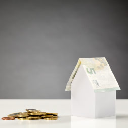 Understanding Mortgages and Home Equity