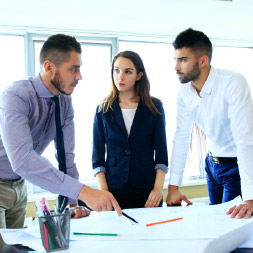 Modern Project Management - Working with Clients and Project Teams