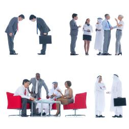 Understanding Cross-Cultural Communication in International Business