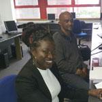 online coursesUganda