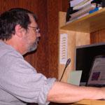 online coursesUnited Kingdom
