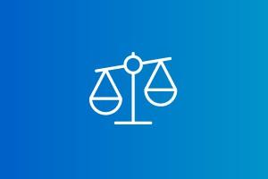 A lei e o Sistema Judicial