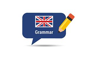 English Grammar - Articles & Nouns (Intermediate level)