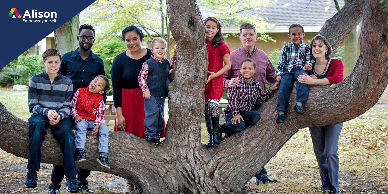 Free Genealogy Course Lets Irish Diaspora Discover Their Ancestry