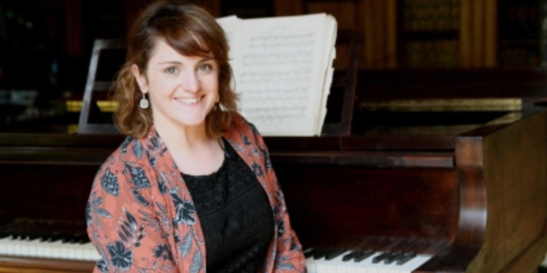 Nell Ní Chróinín, Award-winning Vocal Talents