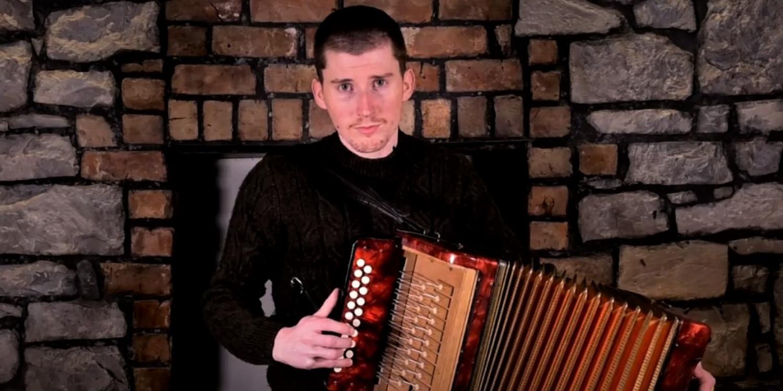 Conor Connolly