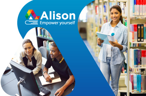 Alison Library Partners