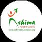 Ashima Foundation