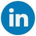 Follow Mike Feerick on LinkedIn