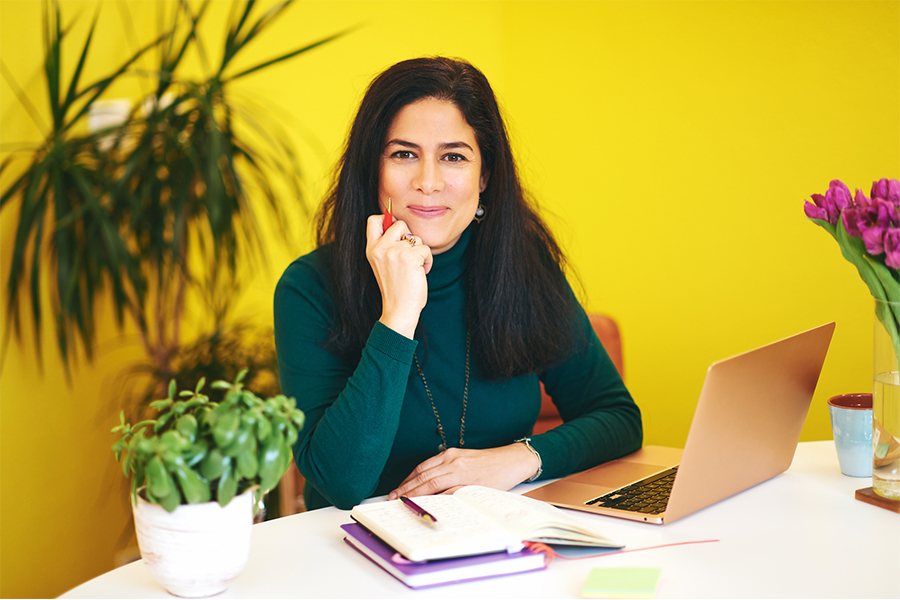 Become An Alison Course Creator