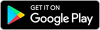 Get Alison Mobile App on Google Play